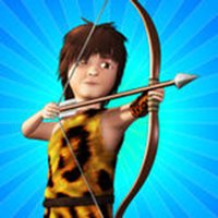 Apple Shooter 3D - Free arrow and archery games