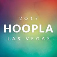 Hoopla 2017