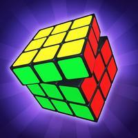 Cube Matching King
