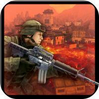 Zombie Dead Shooter Frontier