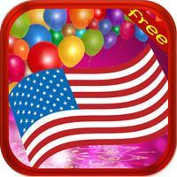 Crazy National Flag Maker Play Free Fun Kids Maker Game