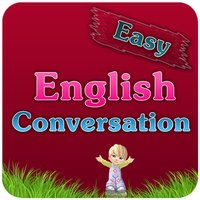 Learn English Free : Listening and Speaking Conversation Easy For Beginners and Kids