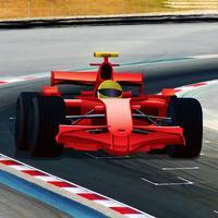 Car Parking Simulator Sports Driver Edition