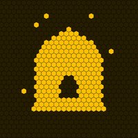 Game of Hive