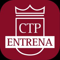 CTP Entrena