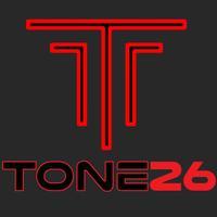 TONE26