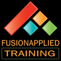 Fusion Applied Training