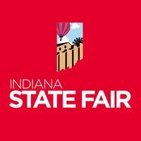 Indiana State Fair - 2018