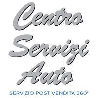 Centro Servizi Auto snc
