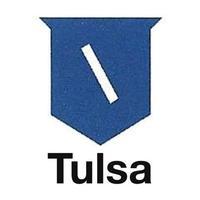 GB Tulsa