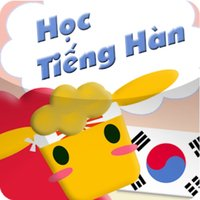 Korean Communicate Daily
