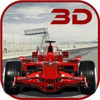 Sports Car Racing Challenge 2015