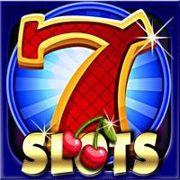 World Luck Jackpot Casino - Free Bonus Slots Games
