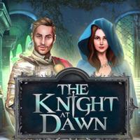 Hidden Empire -The Dusk Knight