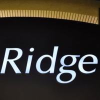 The Ridge Cinema 8
