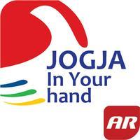 Yogyakarta In Your Hand