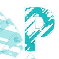 Pixel Store - متجر بكسل