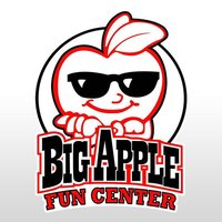 Big Apple FC
