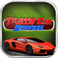 Traffic Car Driving 2017 - Xtreme Asphalt Şahin