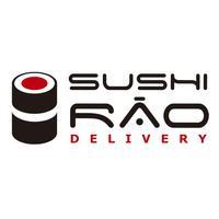 Sushi Rao USA
