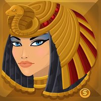 Egpytian Free Slots - Fun Pharaoh Vegas Luck