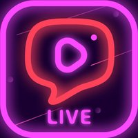 Secret Chat - Live Video&Calls