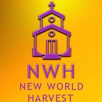 New World Harvest Church - GA