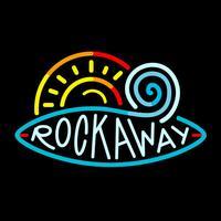Everything Rockaway Beach
