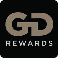 GD Rewards