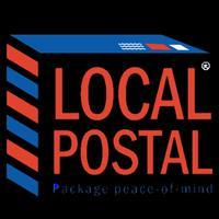 Local Postal - Partner