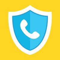 手机卫士 - 来电防骚扰拦截助手