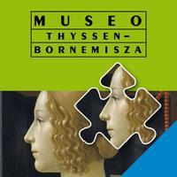 Thyssen Puzzle