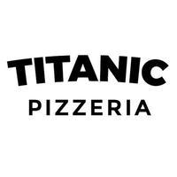 Titanic Pizzeria