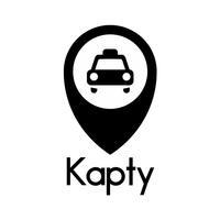 Kapty