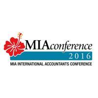 MIA Conference 2016