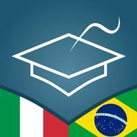 Italian-Portuguese AccelaStudy
