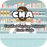 CNA Nursing Assistant Exam 18