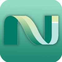 NuVantage Insurance