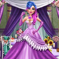 Charming party - Fun Games
