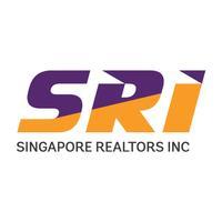 SRI Mobile Office