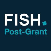 Fish Post-Grant