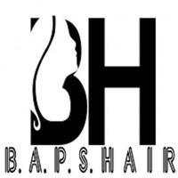 BAPS Hair