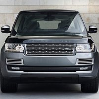 CarSpecs LR Range Rover 2015