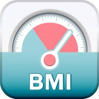 BMI Tool