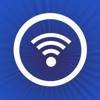 Secure Wifi Free
