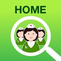 Nurse@Home