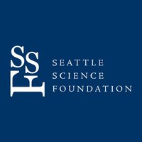 Seattle Science Foundation