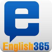 English365