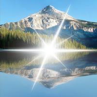 Magical Lakes