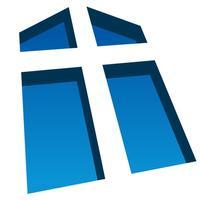 New Hope Baptist Lancaster